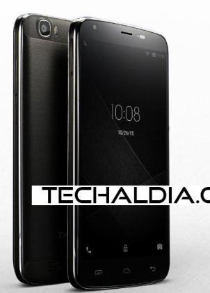 portada doogee T6 pro techaldia.com