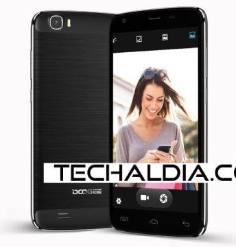 doogee t6 pro techaldia.com