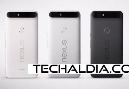 nexus sailfish techaldia.com