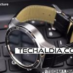 y3 smartwatch portada techaldia.com