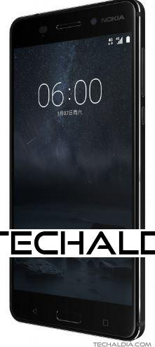 nokia 6 post 1 techaldia.com