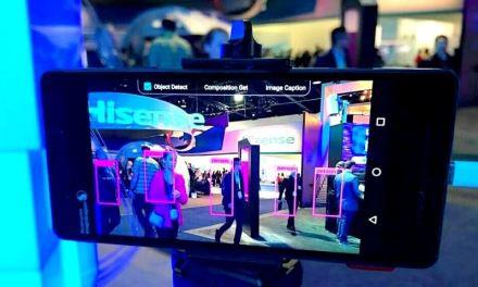 Nokia 8 – El flagship de los renacidos con Snapdragon 835