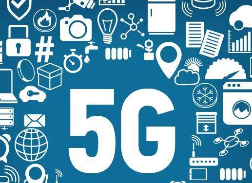 Nokia y Orange van a desarrollar redes 5G juntos