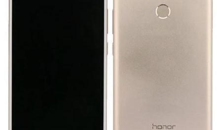 Huawei Honor V9 Características – Listo para el MWC 2017