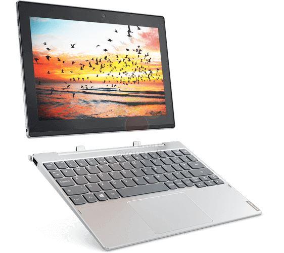 lenovo miix 320 pantalla teclado
