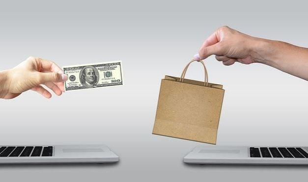 ¿Por qué es importante que nuestro negocio tenga presencia en Internet?