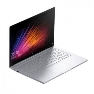 Xiaomi Mi Notebook Air y sus características