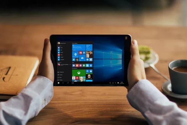 Xiaomi Mi Pad 3 y Mi Pad 3 Pro – Detalles filtrados