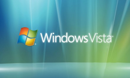 Windows vista empieza a desvanecerse de Microsoft