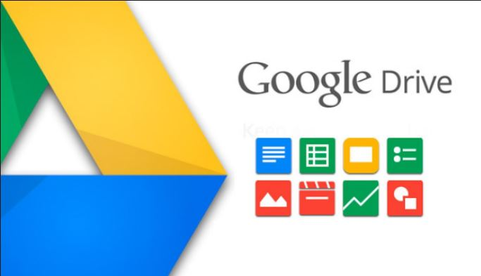 google drive mas espacio