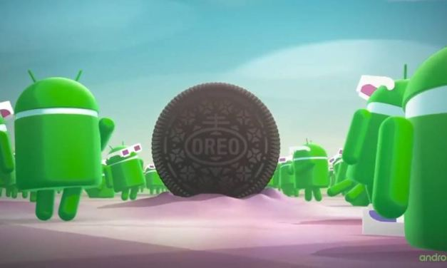 Android 8 Oreo – Oficial, mira lo que trae