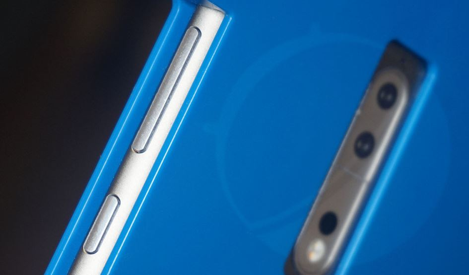Nokia 9 aparece en  GFXBench y contará con Android 8 Oreo