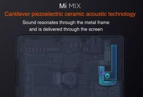 xiaomi mi mix 2 audio 1