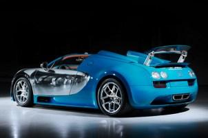 Bugatti-Veyron-Meo-Constantini-Legend-Edition-4