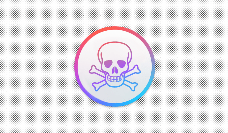Illustration for article titled Uh, Those 'Death of iTunes' Rumors Are Starting to Look More Real