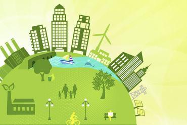 saving energy tips private companies