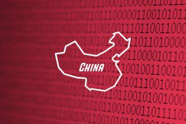 china-code-hackers.jpg