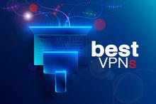 The best VPNs in 2020