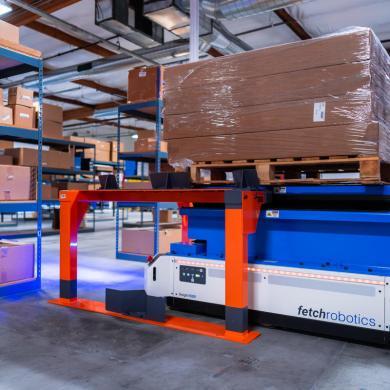 fetch-pallettransport1500-5.jpg