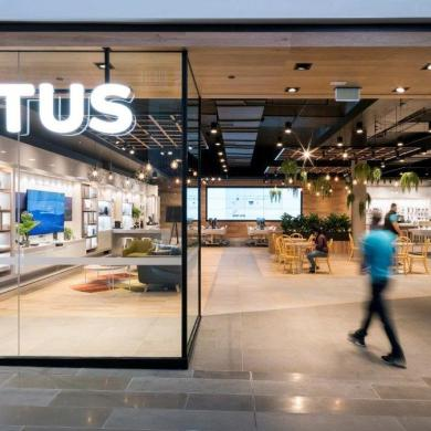 optus-logo-store.jpg