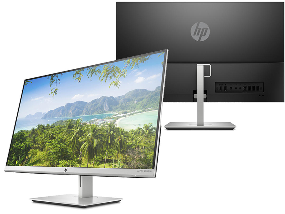 hp-u27-wireless.jpg