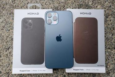 nomad-magsafe-iphone-12-1.jpg