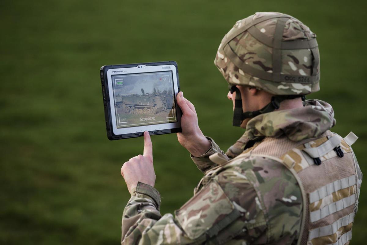 panasonic-toughbook-a3-pro-best-rugged-tablet.jpg