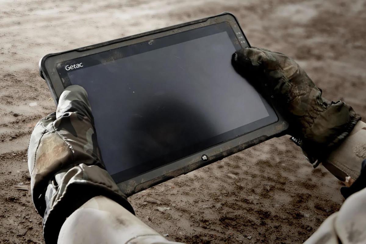getac-f110-pro-best-rugged-tablet.jpg
