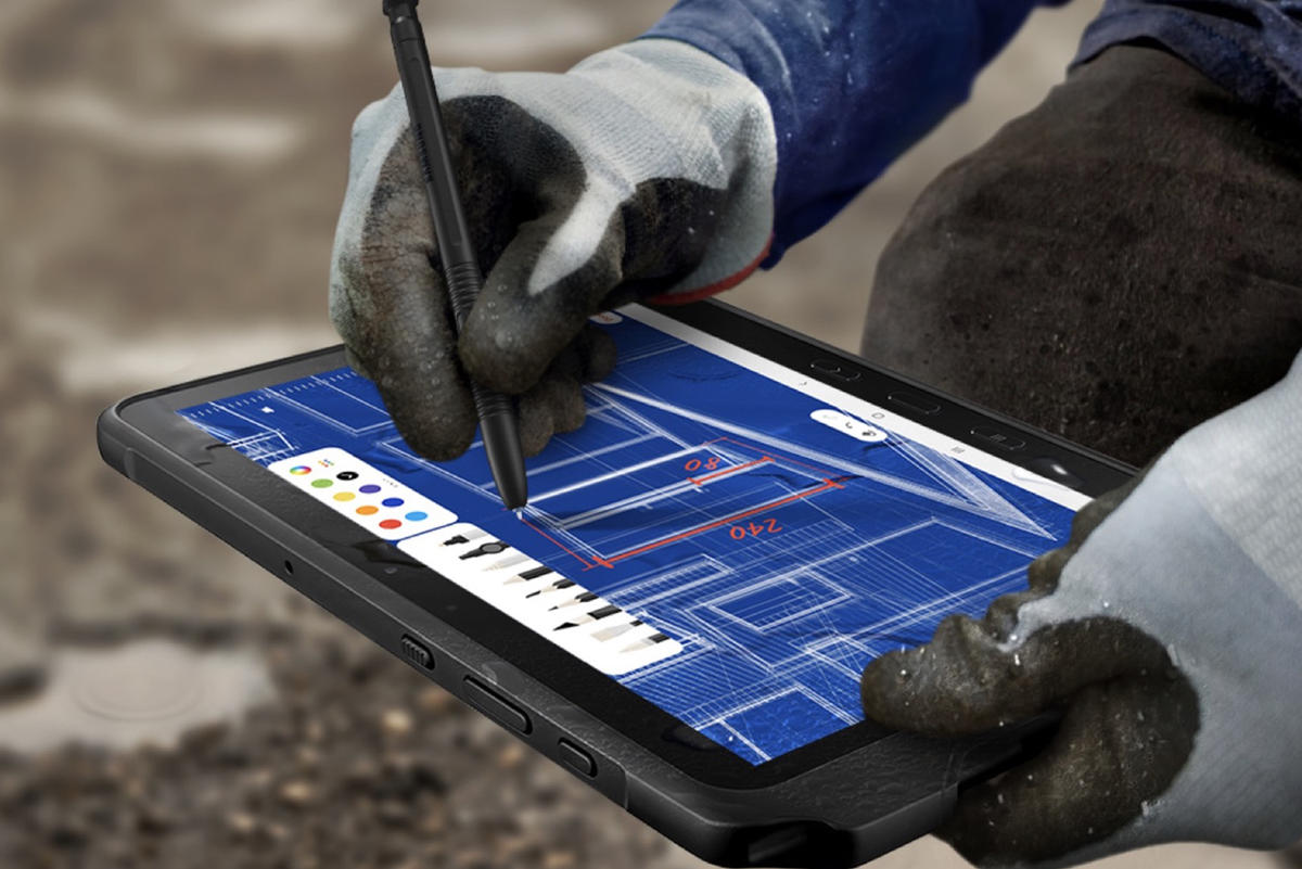 samsung-galaxy-tab-active-pro-best-rugged-tablet.jpg