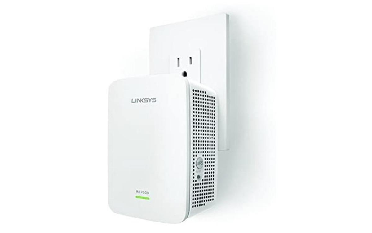 linksys-re7000-max-stream-ac1900-wi-fi-range-extender-best-wifi-extender.jpg