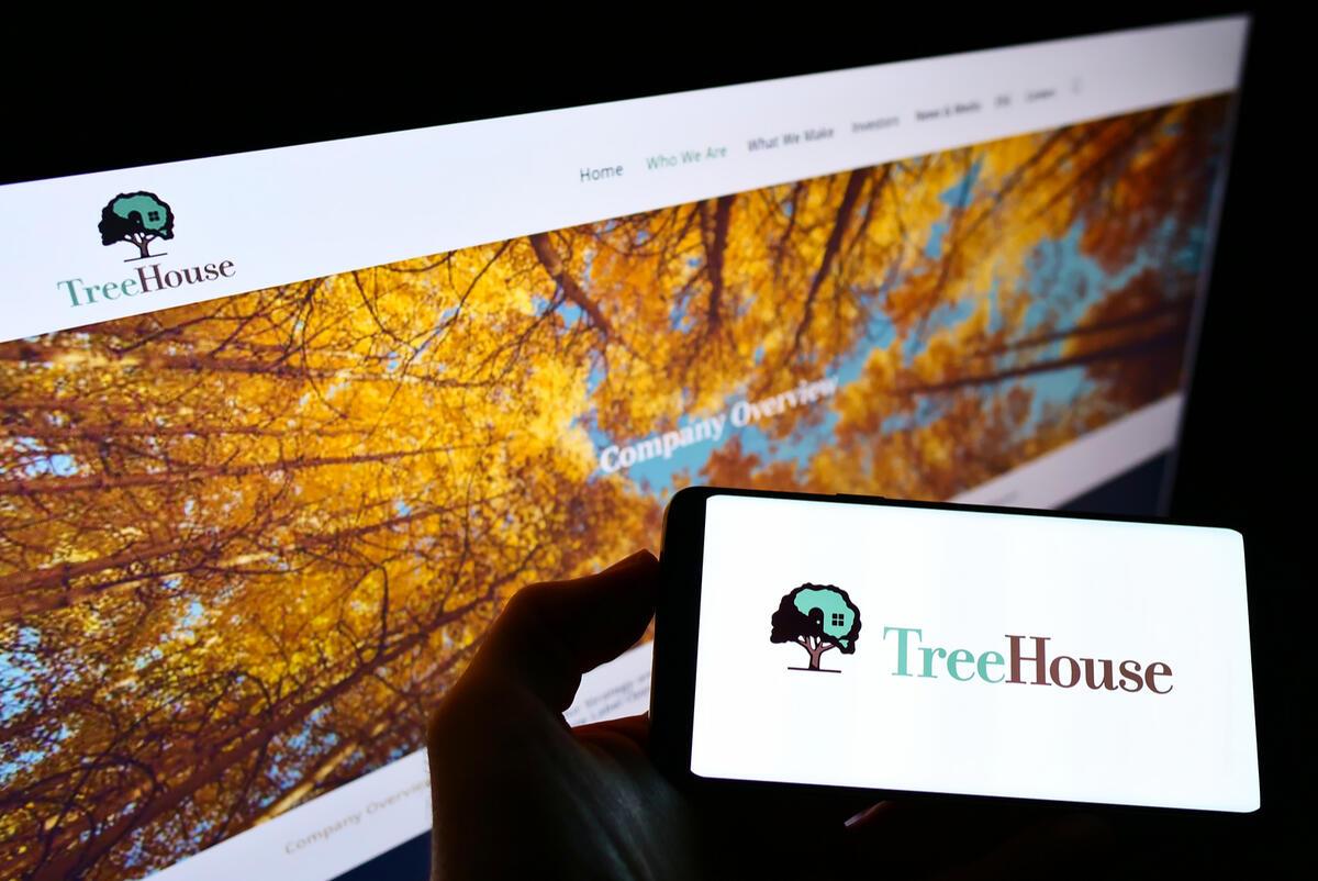 treehouse-shutterstock-1932909092.jpg