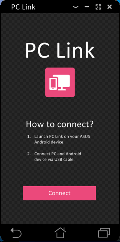 💄 Asus zenfone 5 t00j usb driver for windows 7 | Download Asus