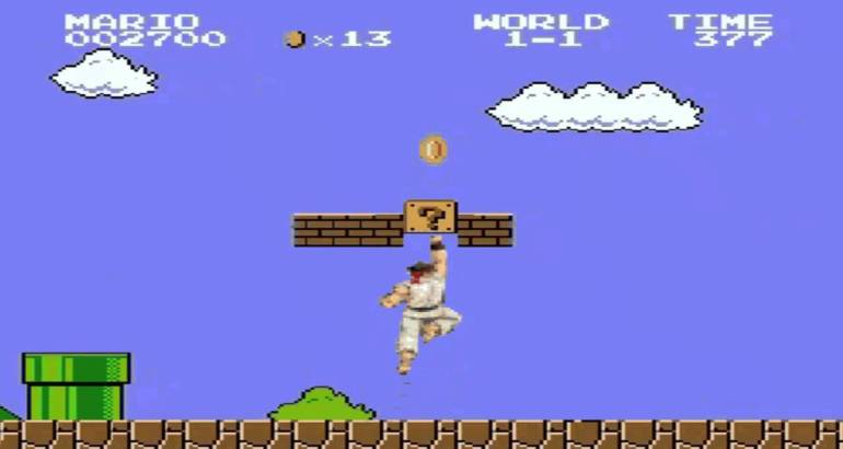 Top 5 Glitches Adopted by Video Games