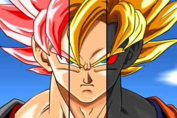 [LIST] 31 Motivational Goku Quotes