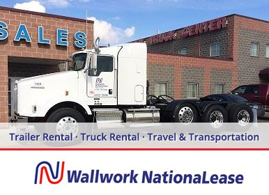 nationalease-truck