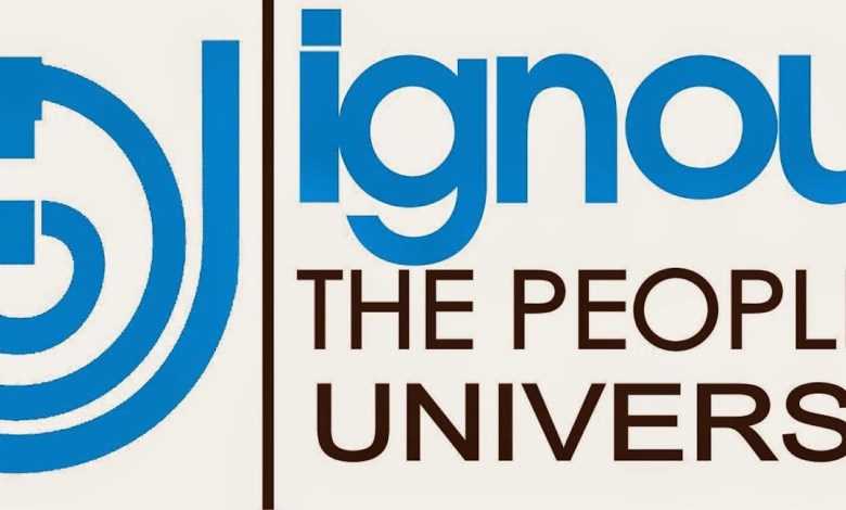 Ignou-BCA-exam-result-2014