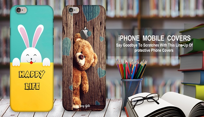 mobile covers online