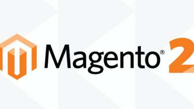 Photo of Magento 2 is getting hotter and hotter in 2019