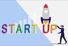 Photo of Startups: Focus on DeepCube, FortressIQ