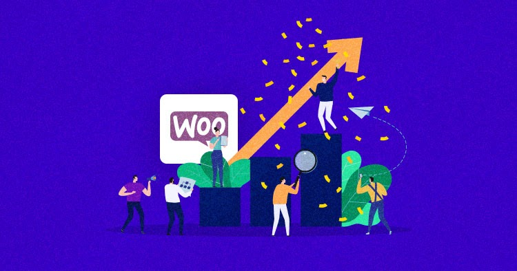 Photo of How To Mount Your WooCommerce To A Large Scale Online store