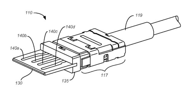 Reversible-USB-1-1024x503