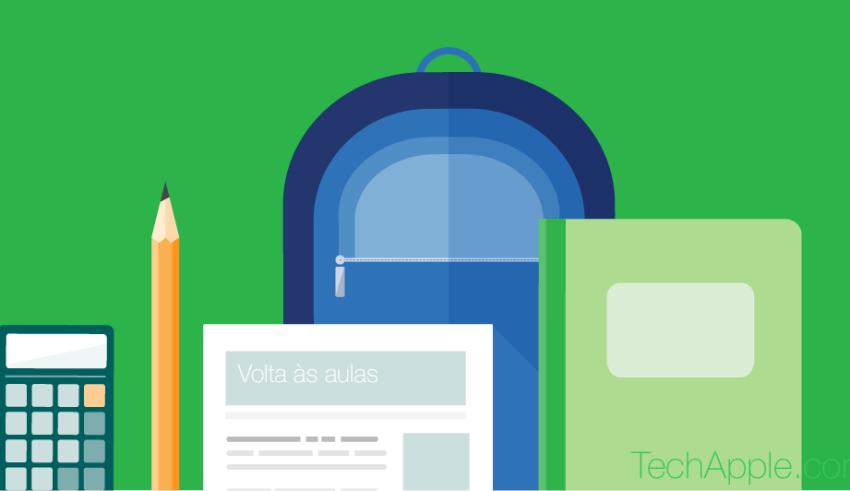 Aplicativos-Estudar-Aulas