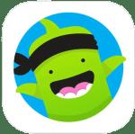 ClassDojo-icone