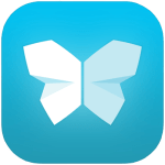 EvernoteScanable-icone