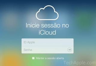 iCloud.com-beta