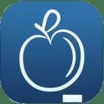 iStudiezPro-icone