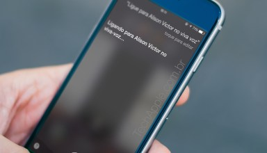 iOS8.3 Siri - Vivavoz