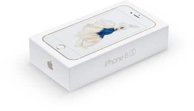 Lançamento oficial do iPhone 6s/6s Plus acontece nesta sexta-feira (25) em 12 países | TechApple.com.br