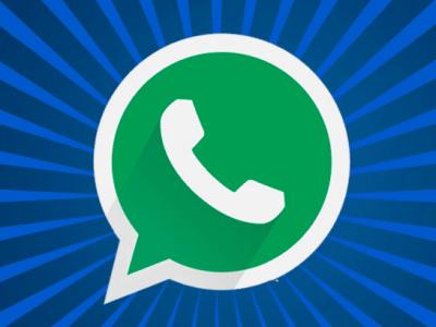 WhatsApp lança oficialmente aplicativos para Windows e OS X   TechApple.com.br