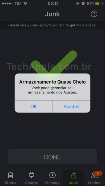 BatteryDoctor-iOS-39-min